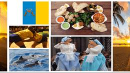 30. Mai: Nationalfeiertag auf den Kanaren » Día de Canarias