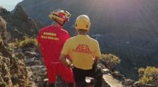 Kanaren: Vermissten Wanderer (†26) auf La Gomera tot aufgefunden