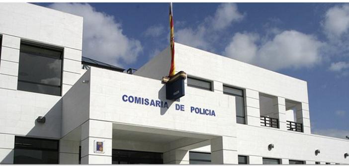 Fuerteventura: Gelandet und verhaftet » Frau (72) festgenommen