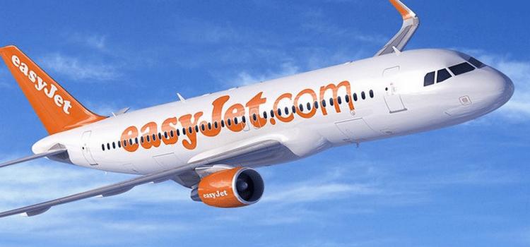 Gran Canaria: Landung unmöglich » Ferienflieger nach Teneriffa umgeleitet