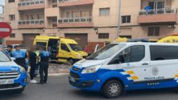 Tödliche Kollision auf Teneriffa » Bikerin (†39) stirbt an Unfallstelle