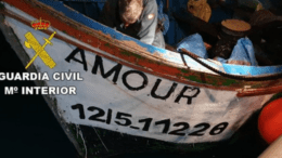 Kanaren: Flüchtlingsboote erreichen Gran Canaria und Lanzarote
