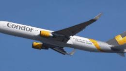 Achtung! Flüge Kanaren » Mit ✈ Condor ab 39.99 € in die ☀ Sonne