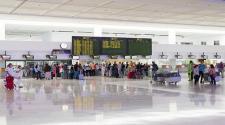Flughafen Lanzarote: Falschen Bulgaren (24) mit Ziel Dublin gestoppt