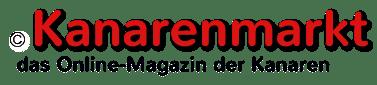 Kanarenmarkt.de | Nachrichtenportal aus Gran Canaria