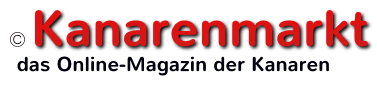 Kanarenmarkt Online - Nachrichten