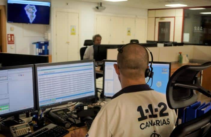 Kanaren: News und Schlagzeilen vom 23. September 2020