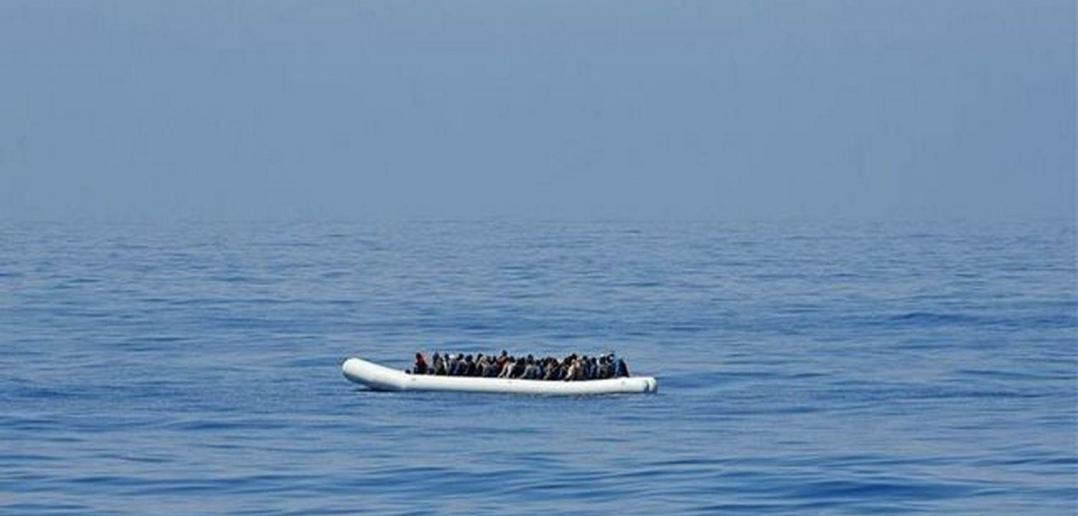 Kanaren: 12 Flüchtlingsboote binnen 48 Stunden